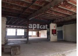 For rent business premises, 490 m²