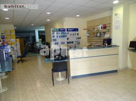 Local comercial, 151 m²