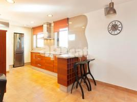 Flat in monthly rentals, 114 m², near bus and train, Balmes - Roselló