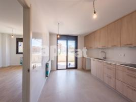 New home - Flat in, 140 m², near bus and train, new