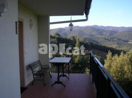 For rent Houses (villa / tower), 118.00 m², Sector Sud