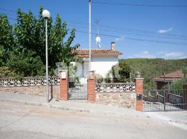 Houses (country house), 100.00 m²