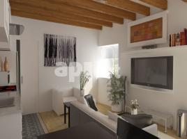New home - Flat in, 65 m², close to bus and metro, Born
