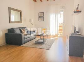 For rent flat, 60.00 m², close to bus and metro, d'En Grassot