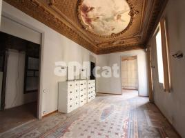 Flat, 740 m², near bus and train, Eixample Dreta