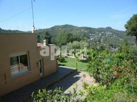 Houses (detached house), 118 m², near bus and train, can armengol