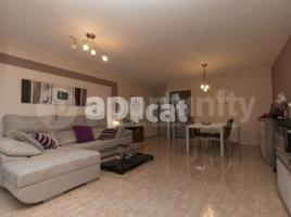 Houses (villa / tower), 162.00 m², almost new, Ca N'Oriac - Can Puiggener