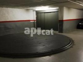 Parking, 11.00 m², Galileu