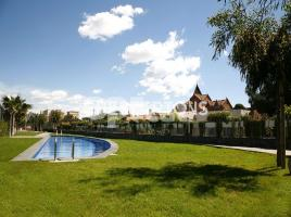 New home - Flat in, 100 m², near bus and train, new, Sant Gervasi