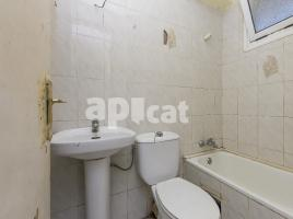 Flat, 50.00 m², near bus and train, del Primer de Maig, 3