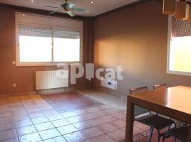 Flat, 133.00 m², almost new