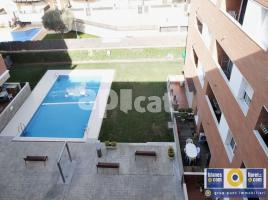 For rent attic, 82.00 m², almost new, Fenals - Sta. Clotilde - Puigventós