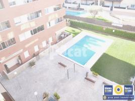For rent attic, 49.00 m², almost new, Fenals - Sta. Clotilde - Puigventós