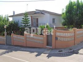 Houses (villa / tower), 164.00 m², Residencial