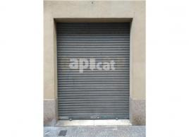 Alquiler local comercial, 82 m²