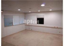 Alquiler local comercial, 151 m²