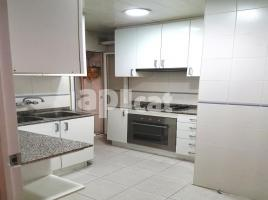 Flat, 75.00 m², near bus and train, de la Independència