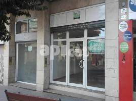 Lloguer local comercial, 325.00 m²