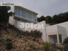 Houses (detached house), 748 m², near bus and train, almost new