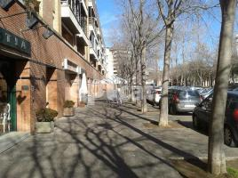 Alquiler local comercial, 110.00 m², Bisbe Sivilla
