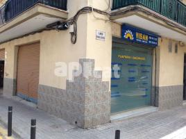 Local comercial, 80 m²