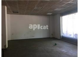 Local comercial, 177 m²