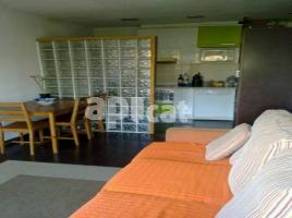 For rent apartament, 46 m², near bus and train