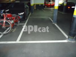 Parking, 8.80 m², de Betlem, 12