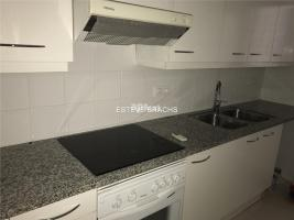 For rent flat, 80.00 m²