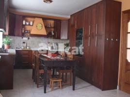 Houses (villa / tower), 309.00 m², almost new