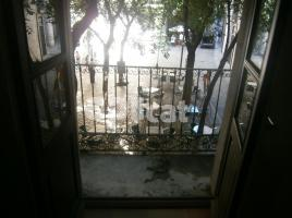 For rent flat, 140.00 m², almost new, Bonaventura Carreras I Peralta, 7