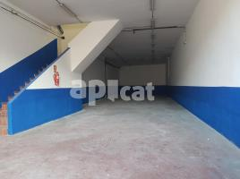 For rent industrial, 200.00 m², near bus and train, Molins de Rei a Sabadell