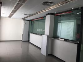 For rent business premises, 115.00 m²