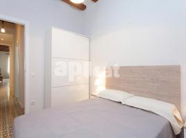 Flat in monthly rentals, 75 m², close to bus and metro, Valldonzella - Ronda Sant Antoni
