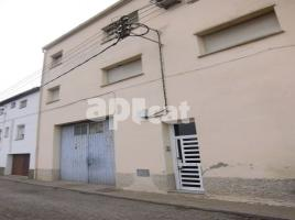 Houses (country house), 2063 m², near bus and train