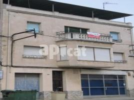 Houses (detached house), 826 m², near bus and train