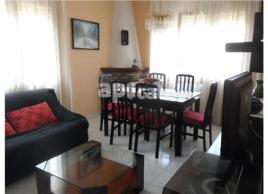 For rent flat, 121 m²