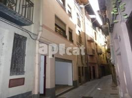 For rent business premises, 60.00 m², d'Hèrcules
