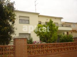 Houses (country house), 125.00 m²