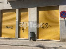 Local comercial, 104 m²
