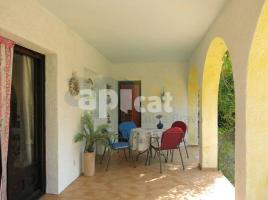 (xalet / torre), 92 m²