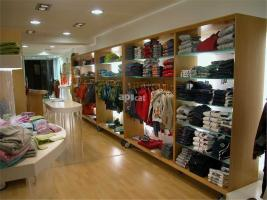 Lloguer local comercial, 70.00 m², ZONA 5