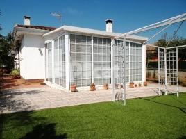Houses (villa / tower), 107.00 m², almost new