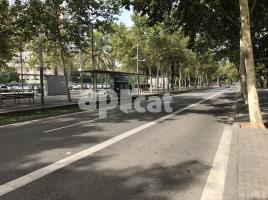 Local comercial, 100 m², Parque de Diagonal Mar