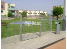 For rent flat, 50 m², almost new, PLAYA