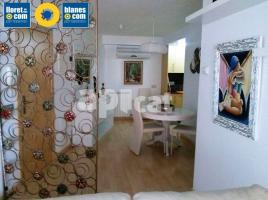 Flat, 70.00 m², almost new, Centre