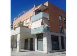 Business premises, 64 m², PUEBLO