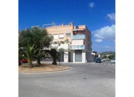 Local comercial, 64 m², PUEBLO