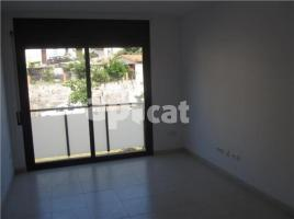 For rent flat, 60.00 m²