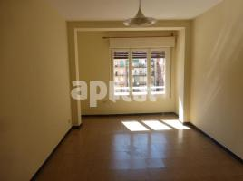 For rent flat, 80.00 m², close to bus and metro, d'Aragó, 414